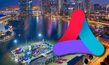 Skylum bringt Aurora HDR 2019 mit künstlicher Intelligenz und vielen weiteren Neuerungen