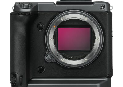 GFX100_Front