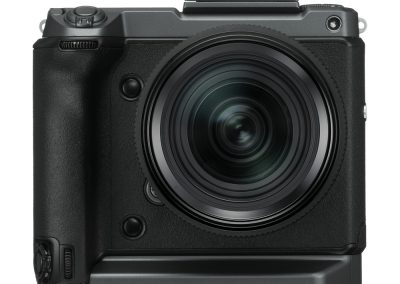 GFX100_Front+GF32-64mm