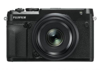 GFX_50R_Front+GF63mm