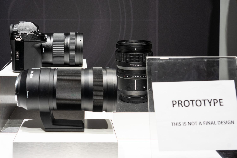 Panasonic Lumix S1R Protoyp 05