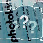 photokina 2018: Diese Neuheiten dürfen Sie erwarten