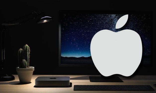 Neu von Apple für Fotografen: MacBook Air, Mac mini und iPad Pro