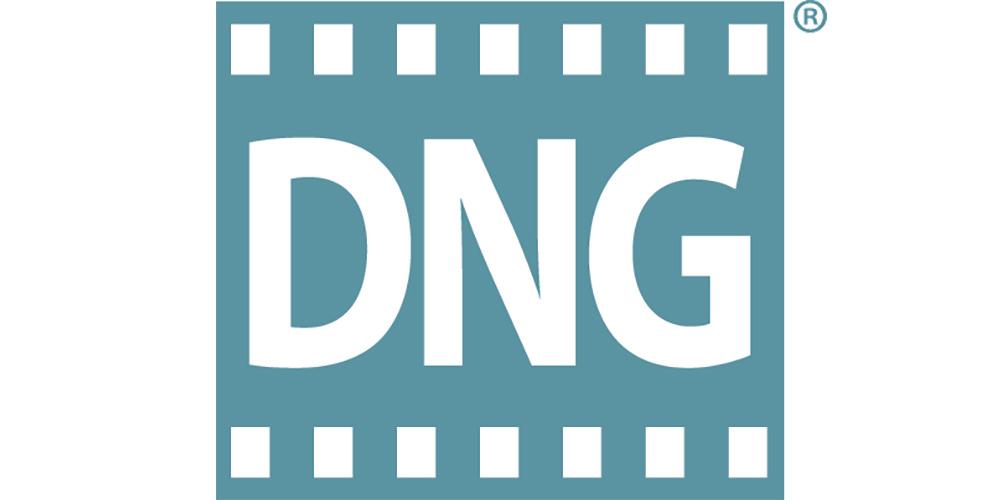 Adobe DNG Converter 11.0 veröffentlicht
