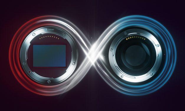 L-Mount-Allianz: Was Sigma, Leica und Panasonic dazu sagen