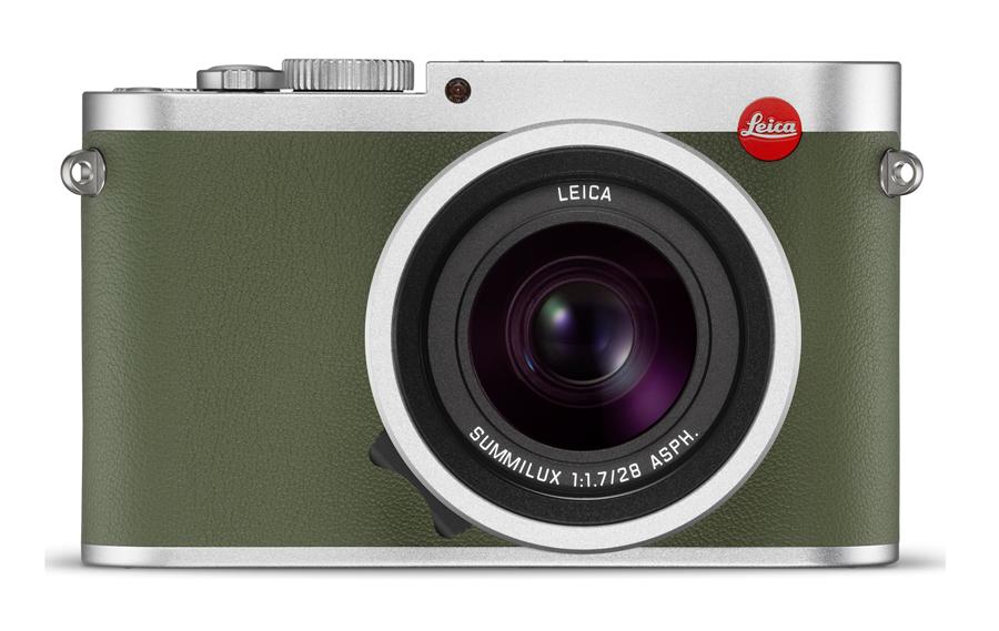 Leica-Q-khaki front