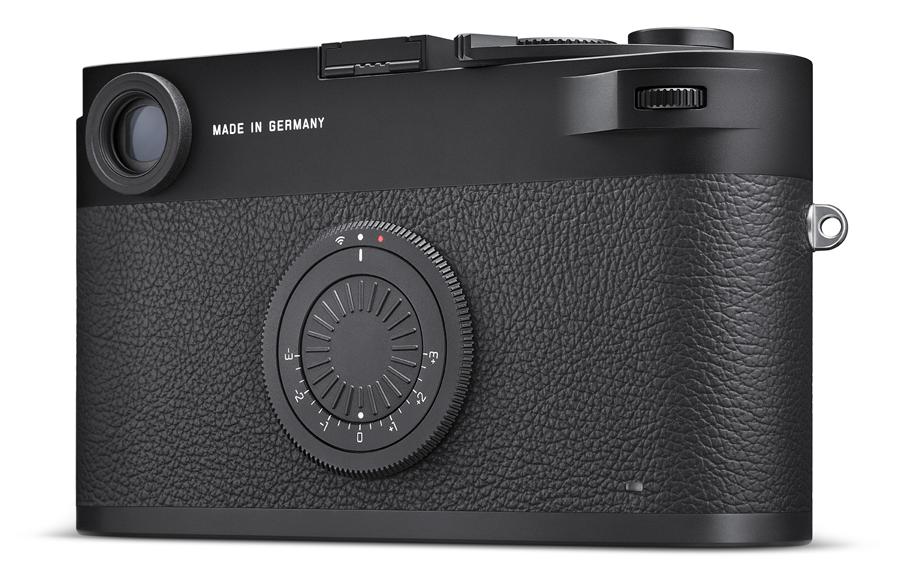 Leica_M10-D_Tback