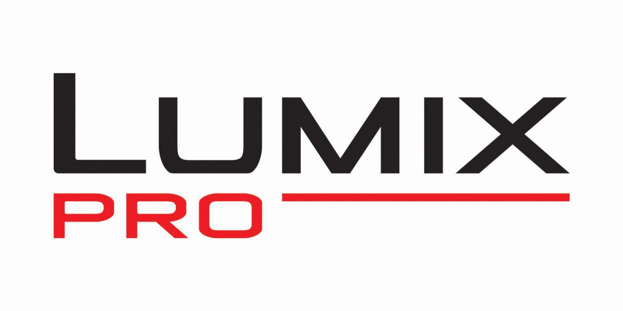 Panasonic Lumix Pro – spezielles Serviceprogramm für Lumix-Fotografen gestartet