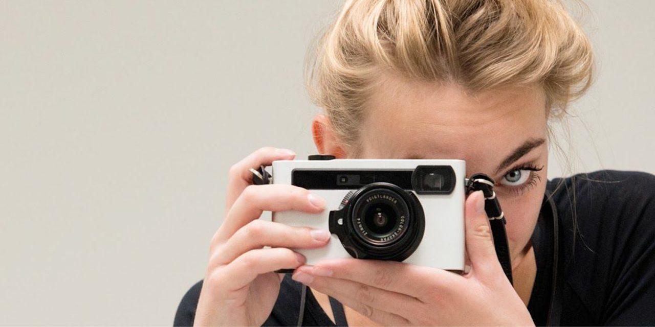 Pixii: Digitale Leica M für den schmalen Geldbeutel im Anmarsch