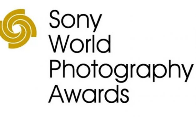 Sony World Photography Awards 2019: Jetzt für den German National Award bewerben