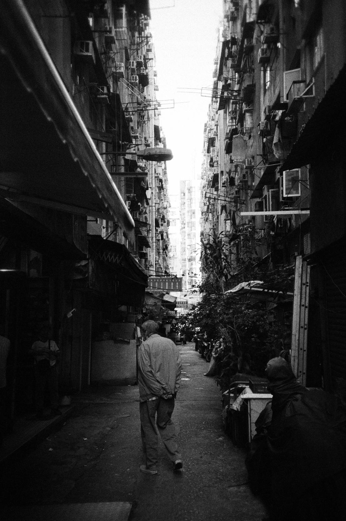20181105_HK_Sunnly-Liu_bnw-400_LCA_24