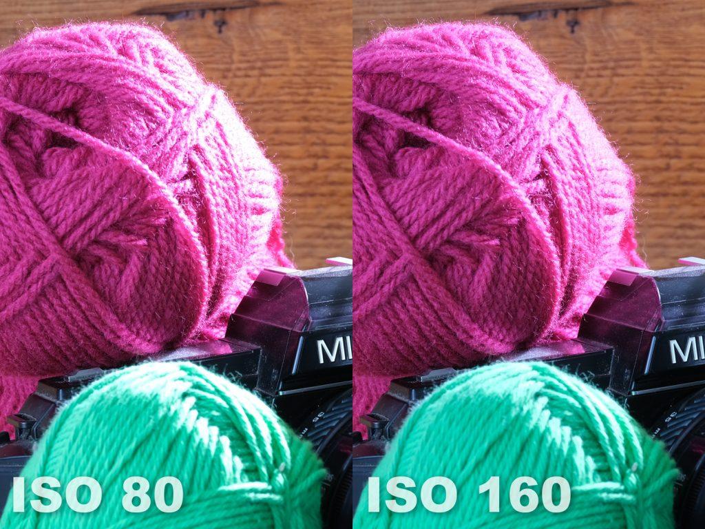 Dynamik-ISO-80-vs-ISO-160