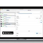 Hensel WiFi Remote: Jetzt auch für macOS