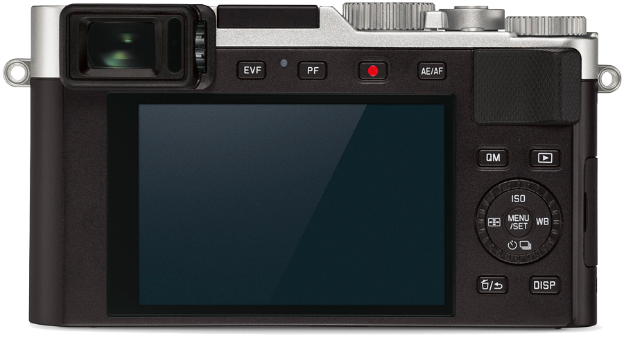 Leica-D-Lux7_back