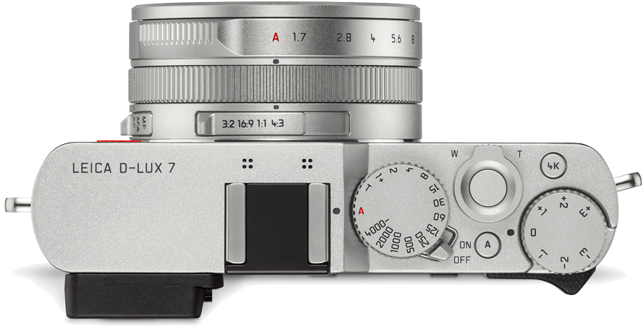 Leica-D-Lux7_top