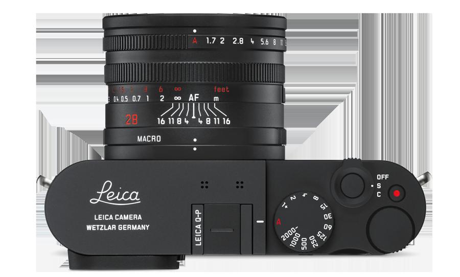 Leica-Q-P_top