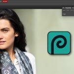 Photopea: Photoshop-Klon, der im Browser läuft