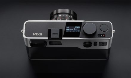 Leica-M-Klon Pixii: Enttäuschung bei Auflösung und Preis?