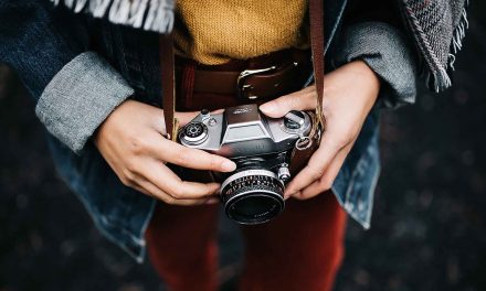 Skylum und EyeEm unterstützen zehn Fotografen mit jeweils 1000 Dollar