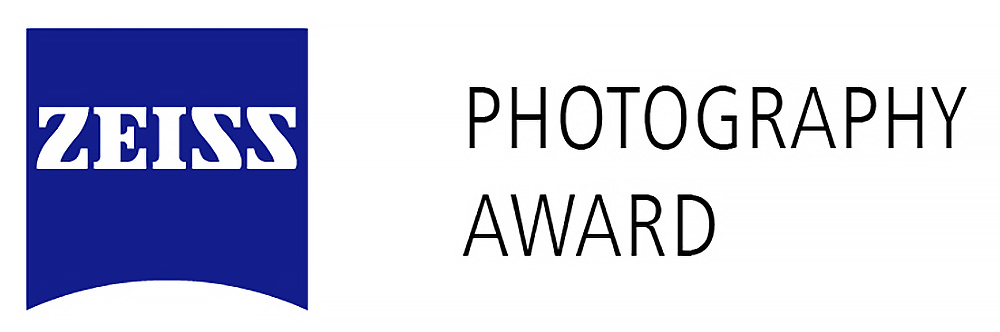 ZEISS Photography Award 2019: Bewerbungsphase hat begonnen