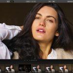 Luminar 3 angetestet: Mit neuer Bildverwaltung zum Lightroom-Killer?