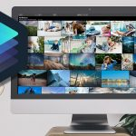 Luminar 3 bringt Bildverwaltung und mehr