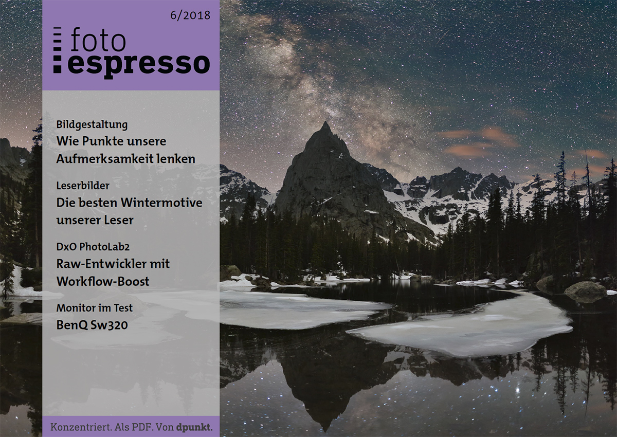 fotoespresso 2018-06 Titel
