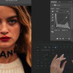 Loupodeck funktioniert jetzt auch mit Photoshop CC 2019