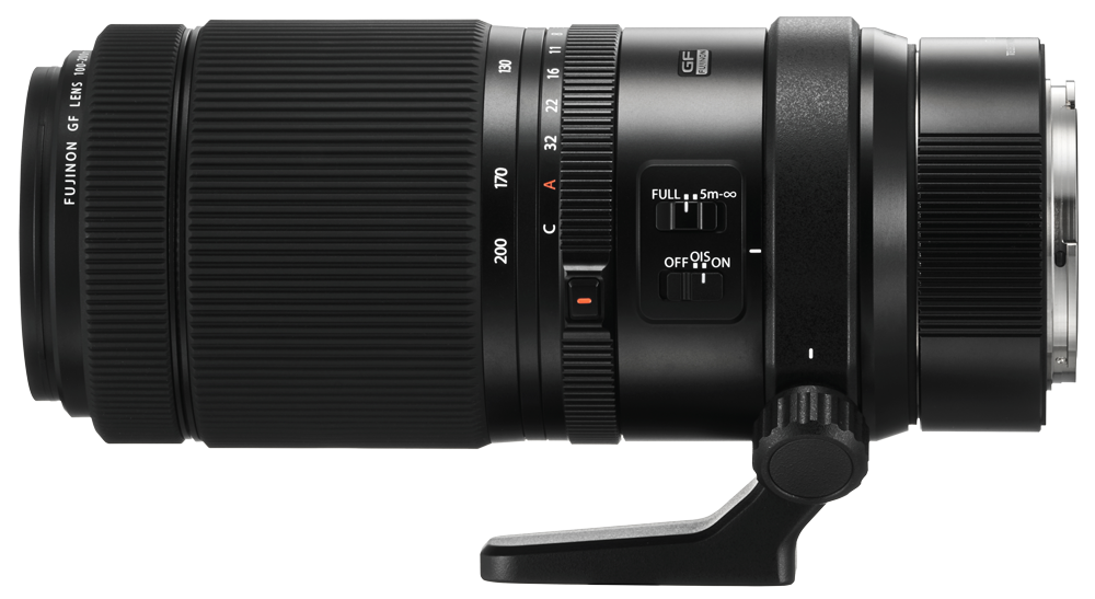 GF100-200mm-mit-Telekonverter-GF1.4X
