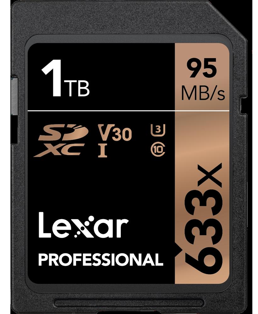 Lexar_SD_L_633x_1TB_U3_V30