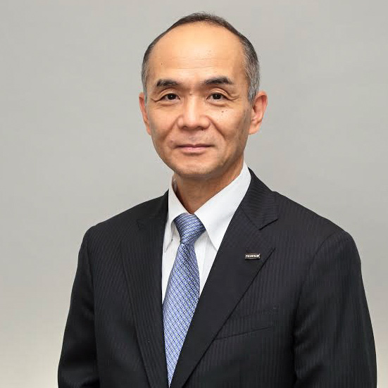 Masato Yamamoto