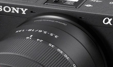 Sony Alpha 6400: 4K-Video, stark verbesserter Autofokus, 11 Bilder/s, 24 Megapixel (2x aktualisiert)