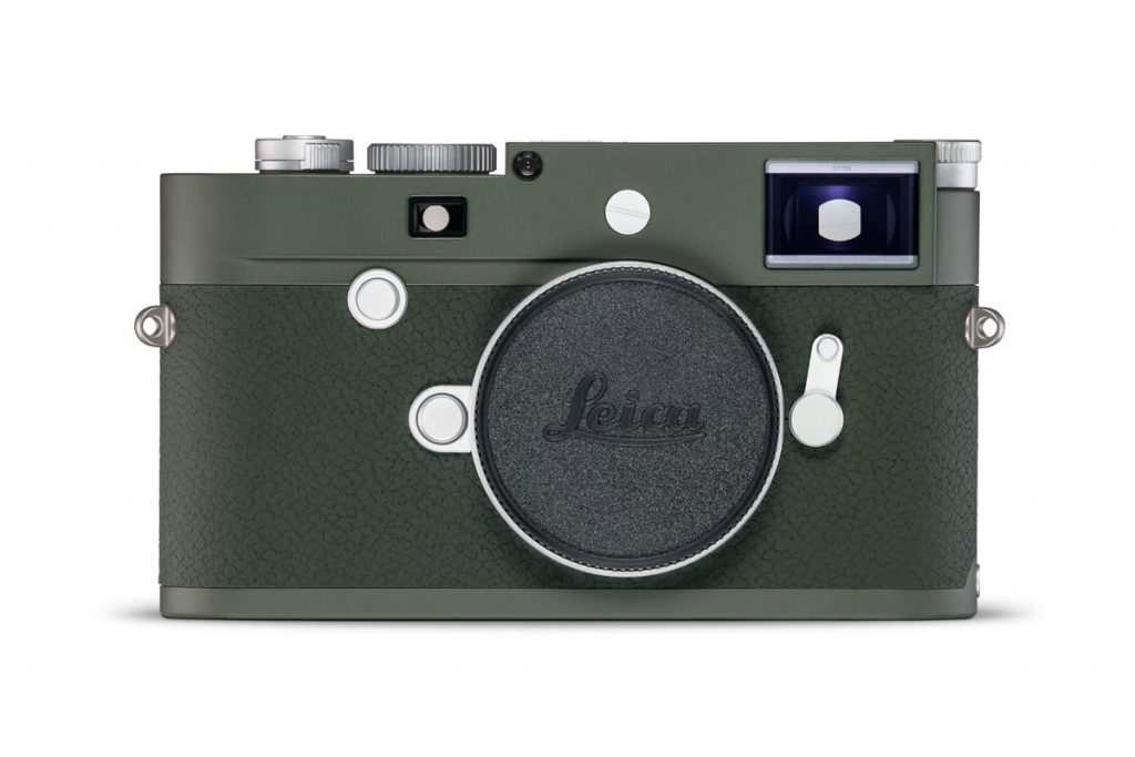 leica-m10-p-safari-limited-edition-olive-green-camera-release-001