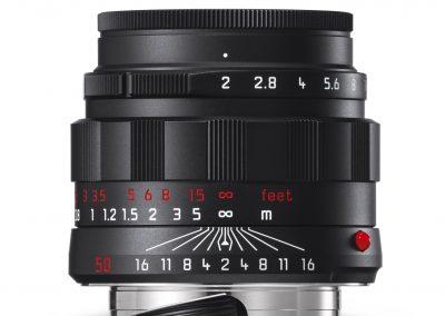 Leica APO Summicron-M_2_50_black_RGB