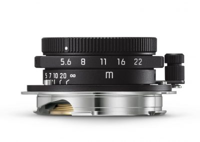 Leica Summaron-M_5_6_28_black_RGB