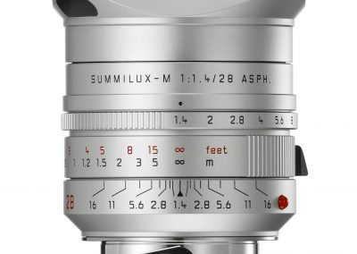 Leica Summilux-M_1_4_28_ASPH_silver_RGB