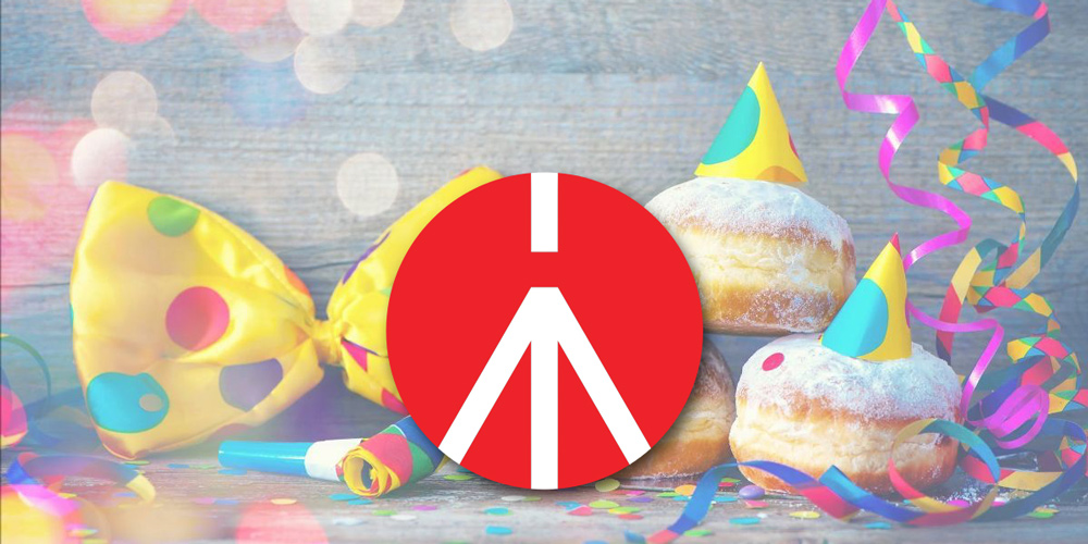 Nur bis Aschermittwoch: Manfrotto gibt Karnevalsrabatt