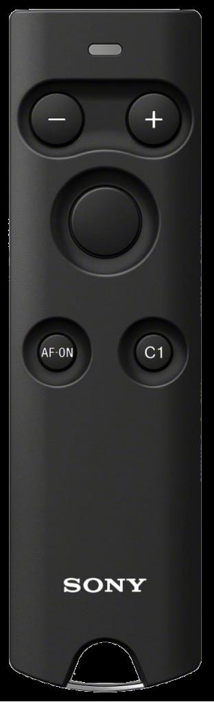 Sony RMT-P1BT