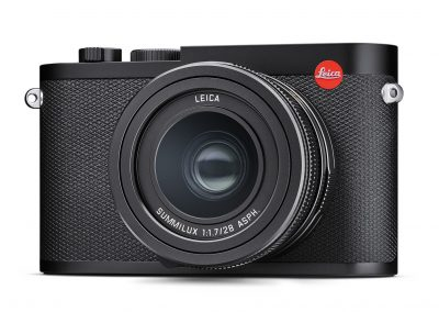 01_Leica_Q2_Totale_front