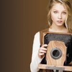 FujifilmSchool stellt aktuelles Workshop-Programm vor