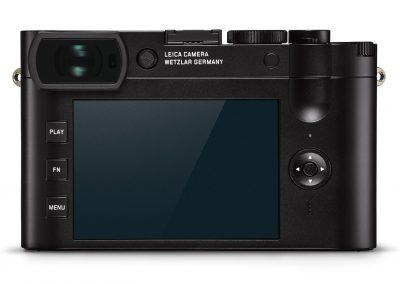 Leica Q2_back_RGB