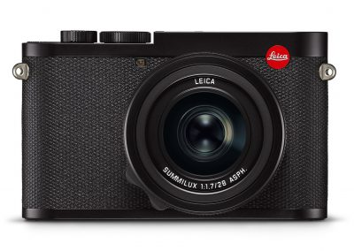 Leica Q2_front_RGB