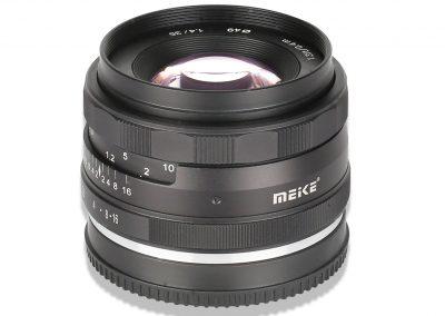 Meike 35mm 01