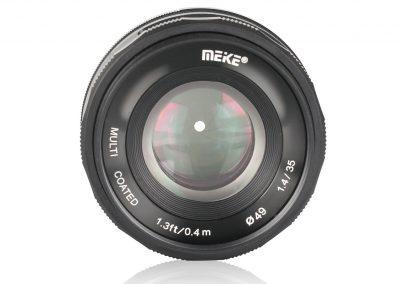 Meike 35mm 05
