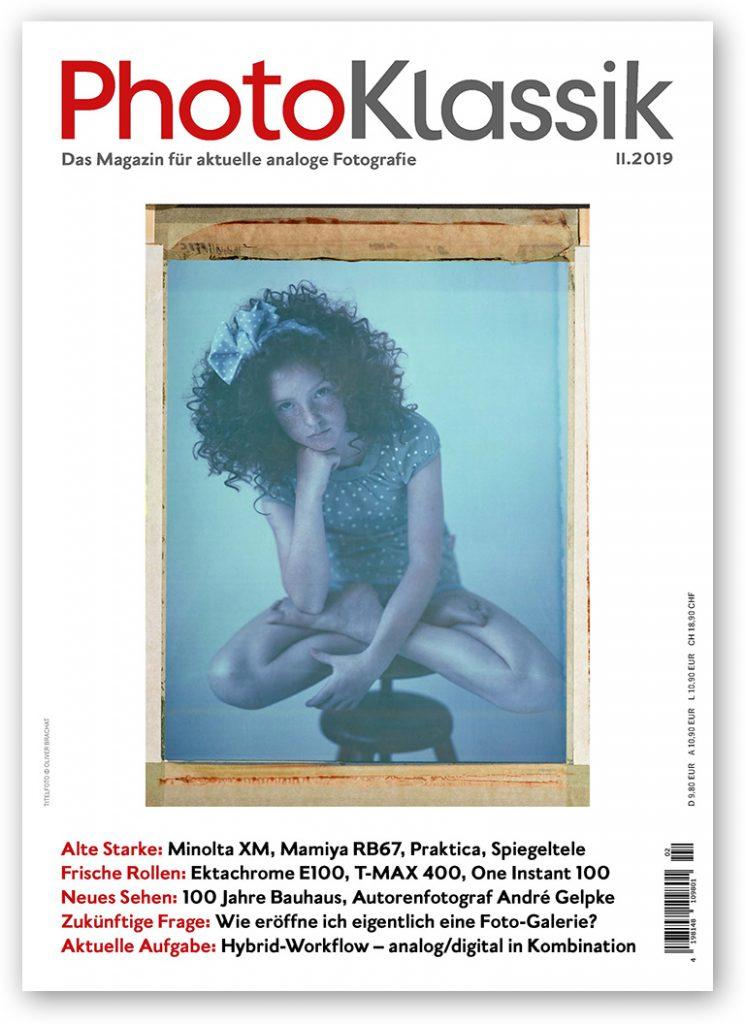 Titel-PhotoKlassik-2019_02