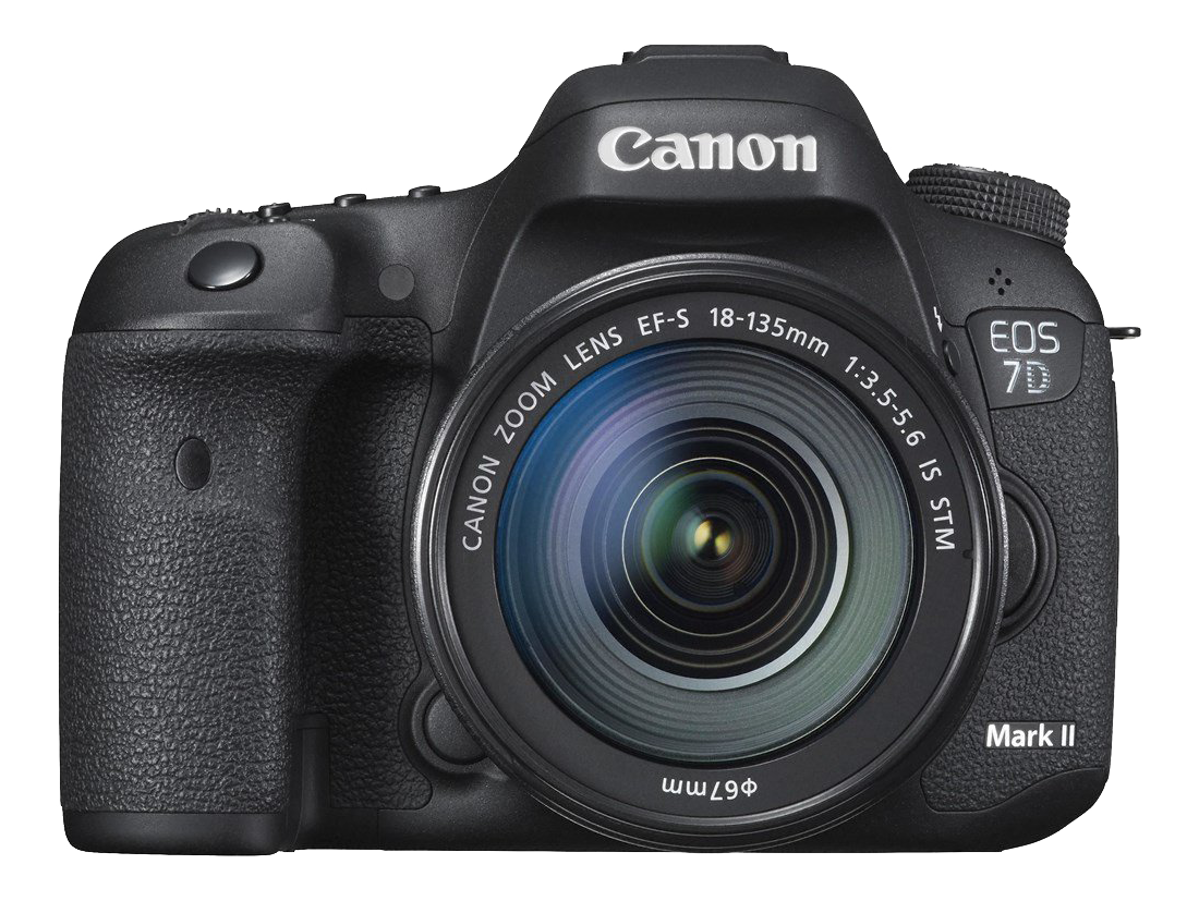 Canon-EOS-7D-Mark-II-Kit