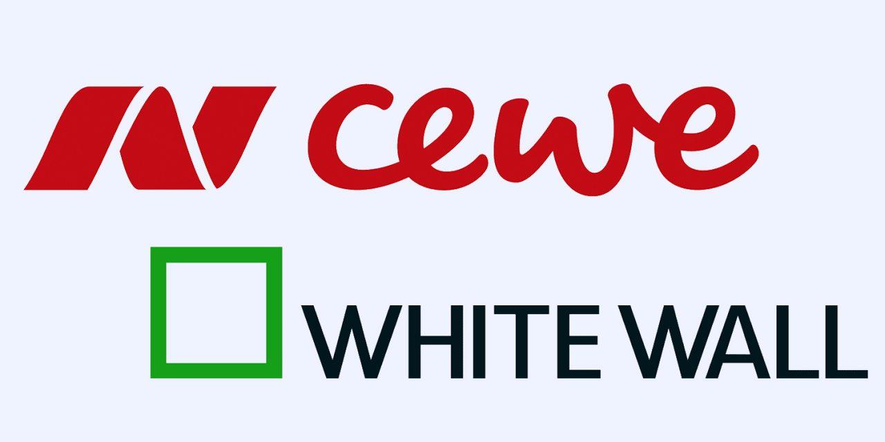 Cewe übernimmt WhiteWall