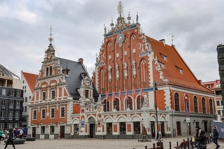 EOS RP Riga 01