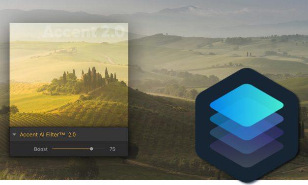 Luminar 3: Kommendes Update verspricht deutlich verbesserte Automatikkorrektur