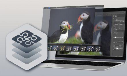 Luminar Flex – Plug-In für Lightroom, Photoshop & Co. (aktualisiert)